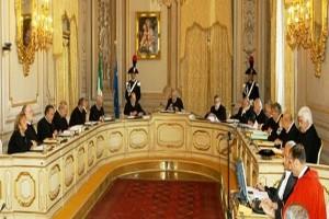 Arriva la sentenza della Corte:  il blocco degli stipendi dei dipendenti pubblici è illegittimo
