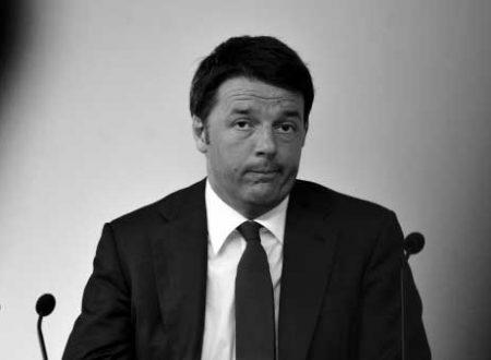 Elezioni regionali: l'arroganza non paga, il PD dal 40,6 delle europee al 25%