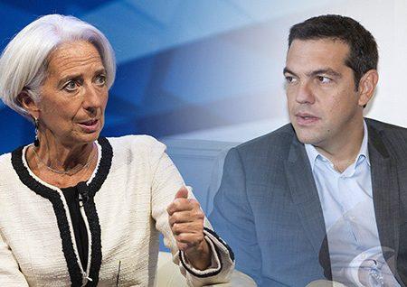 """Grecia: è iniziato il """"countdown """" per la democrazia in Europa"""