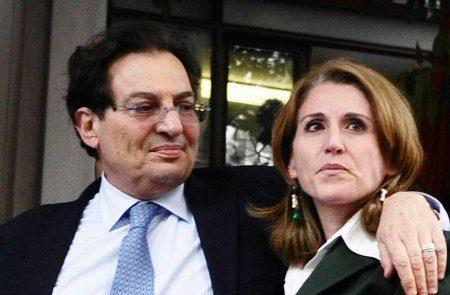 """Lo """"strano"""" caso del presidente Crocetta"""