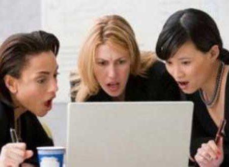 Sesso. Ecco cosa cercano le donne sui siti porno