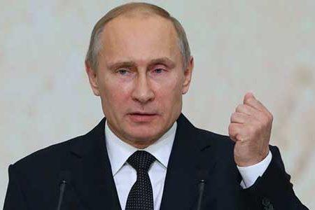 La Russia entro 10 anni non importerà più quasi nulla dall'Italia, ecco perché