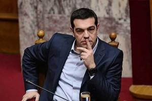 Tsipras ha ucciso la sinistra e non solo quella greca. Syriza crolla nei sondaggi e passa dal 42,5% al 23%