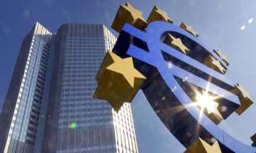 L'unione europea continua nella sua azione suicida rinnovando per altri sei mesi le sanzioni contro la Russia.