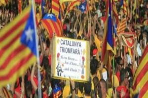 Oggi elezioni in Catalogna: l'Europa trema…