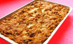 Anelletti-di-pasta-al-forno