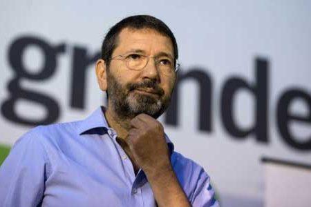 Roma: Marino si dimette, ma forse no…