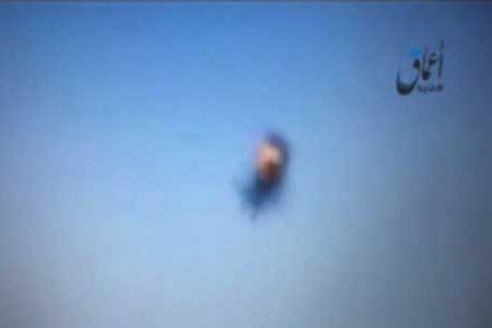 Aereo Russo precipita sul Sinai. Isis rivendica l'abbattimento: Cosa farà ora Putin?