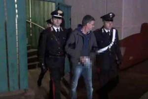 Mafia Capitale: in questo video Carminati  minaccia un operatore di …