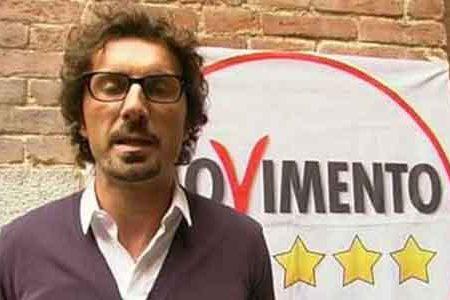 Il M5s deposita il primo ricorso contro l'Italicum al tribunale di Milano