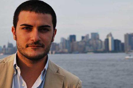 Fermo di polizia senza accuse per giornalista: voleva intervistare un giudice