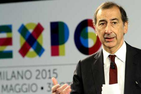 PD. Dopo Expo, Commissario Sala pronto a candidarsi a Sindaco di Milano