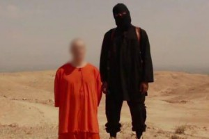 Siria.ISIS è fumo negli occhi: il gasdotto è il motivo dell'intervento NATO