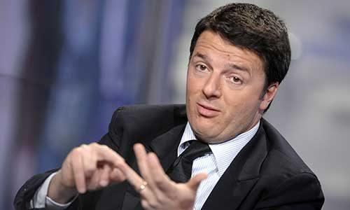 Codacons alla grande: 'Renzi disoccupato? Il lavoro glielo diamo noi'