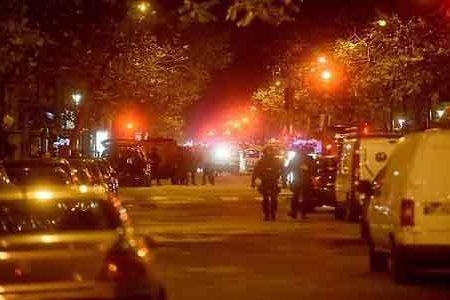 Francia. Ostaggi e feriti a Roubaix: forse attentato