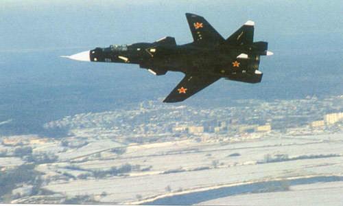 Aereo Da Caccia Russo : Abbattuto caccia russo dai turchi quali conseguenze
