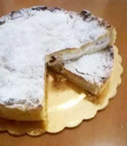 torta-fetta2