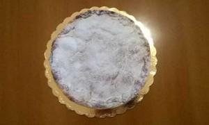 torta-ricotta