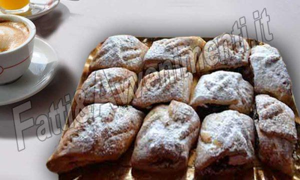 Buccellati Siciliani – Ricetta originale