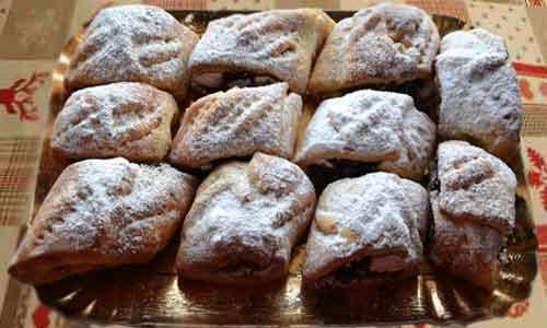 Buccellati-siciliani