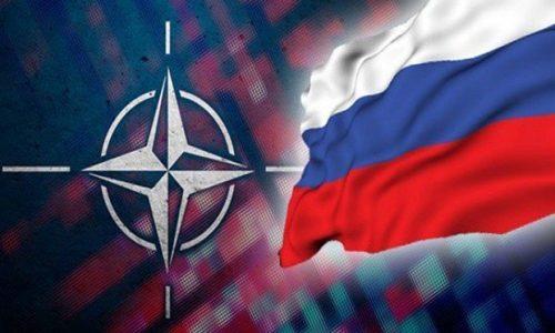Montenegro nella NATO. Il mondo diviso in due: l'Italia dove starà?