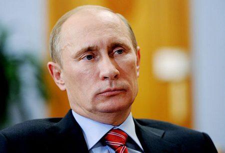 """Cosa c'è dietro l'avvertimento di Putin: """"Speriamo non serva l'atomica"""""""