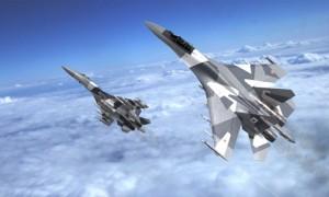 Su-35S3