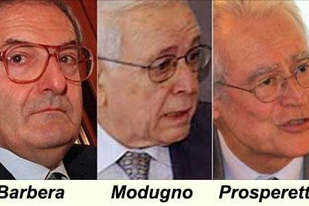 Consulta: Renzi voleva il 3 a 0, invece è finita 2 a 1 per il M5S