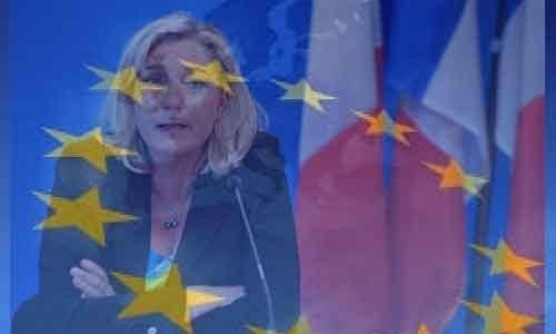 """Europa. Gli """"Anti-Sistema"""" avanzano: il potere trema"""