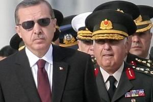Arroganza NATO. Truppe turche in Iraq contro il volere del Governo Iracheno