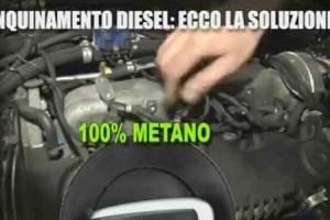 """Il motore dei """"sogni"""" , non inquina e consuma pochissimo esiste… eccolo"""