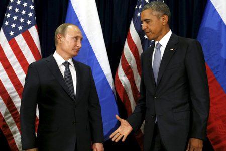 """Siria.Turchia scherza col fuoco, gli USA precisano: """"Non siamo in guerra con la Russia"""""""