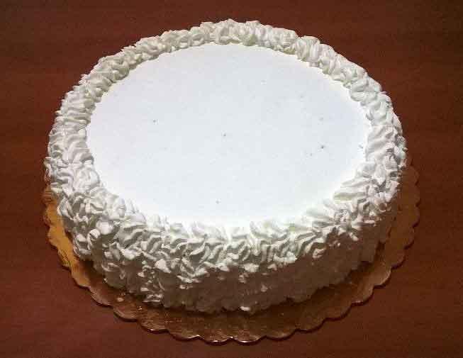 torta--decorata
