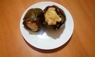 carciofi-ripeni
