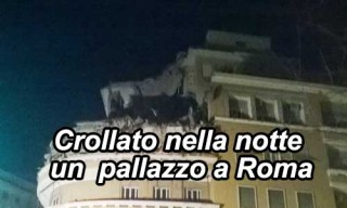 roma-crollo