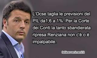 PIL-Renzi