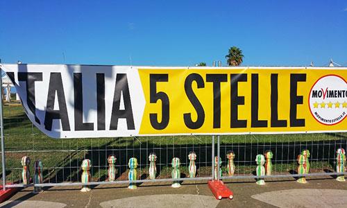 Italia-5-stelle