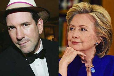 """USA Presidenziali. """"La Clinton è lesbica"""", il Drudge Report avverte: """"Imminente scandalo sessuale"""""""