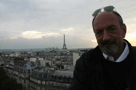 """Attentati Parigi: """"Omar disse di avere un jihadista pronto a colpire"""", parla l'infiltrato Gian Joseph Morici"""