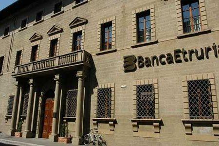 """Avevate dubbi? Banca Etruria. tutti assolti: """"il fatto non costituisce reato""""."""