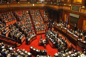 """Preferenze e Legge Elettorale: """"In virtù di nuove leggi, chi perde voti acquista seggi"""""""
