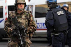 Francia. Scatta operazione antiterrorismo a Montpellier: 4 giovani arrestati