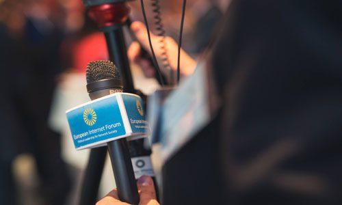 Nuova norma UE sul copyright: rischio mortale per i piccoli editori digitali