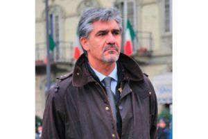 """Il """"Califfato d'Europa"""" di Antonio Evangelista"""