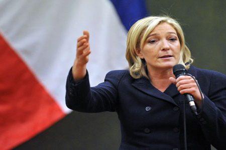 Presidenziali francesi: Tutti in ordine sparso per la gioia della Le Pen