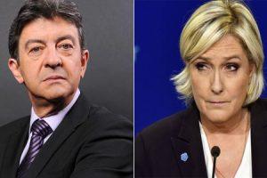 Presidenziali Francia. L'impossibile pronostico: estrema destra contro estrema sinistra