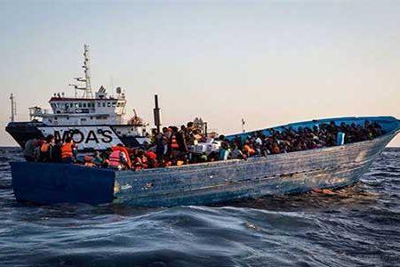 Codacons chiede alla procura di Catania il sequestro di conti correnti e documentazione bancaria delle ONG operanti nel mediterraneo