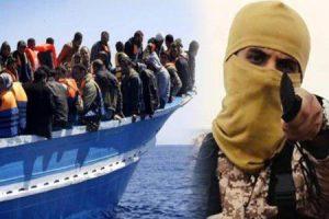 Immigrazione, terrorismo, politicamente corretto ed il Papa populista : tutto quello che non si può dire