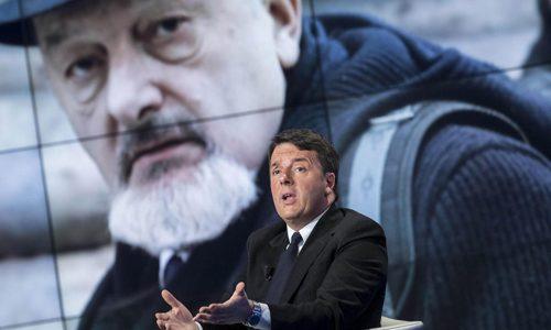 """Caso Consip. Il vero scandalo su Tiziano Renzi? Che per lui è un """"complotto"""", per altri no"""