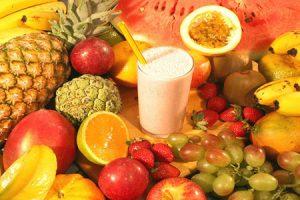 Salute & Benessere. Diabete: ok alla frutta fresca no ai succhi
